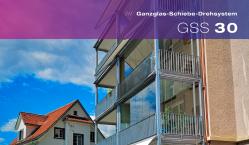 GSS30_Titel